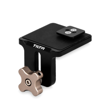 Крепление Tilta Wireless Video Mounting Bracket для DJI RS 2/RSC 2